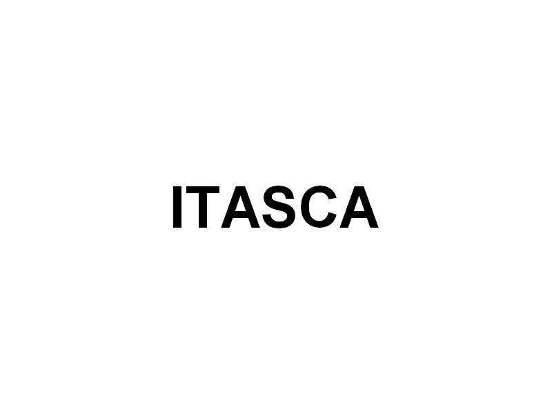 ITASCA
