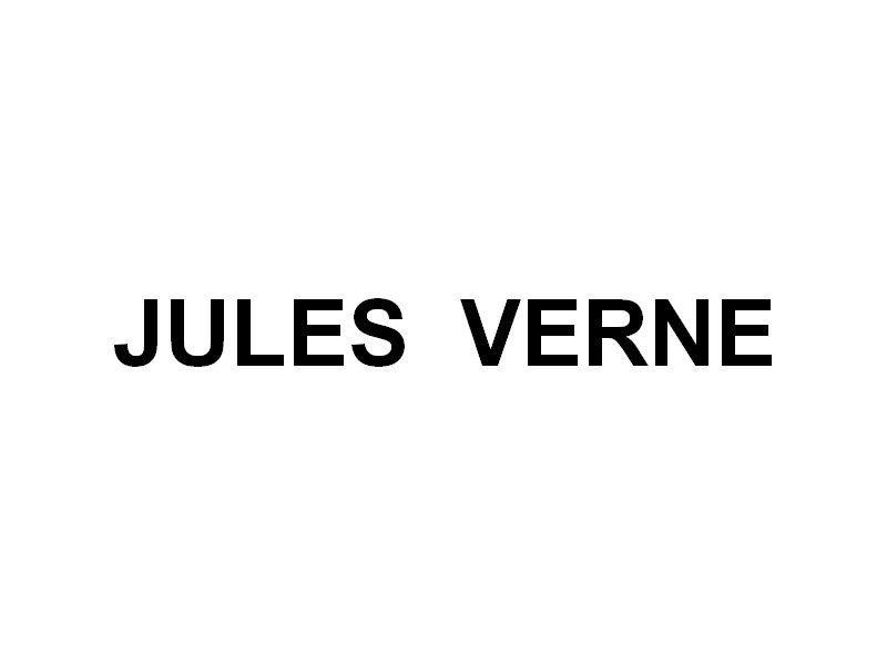 JULES VERNE , Dans le golfe du Morbihanle 09 septembre 2016 ... Vedette assurant le transport passagers entre Vannes et les iles du golfe