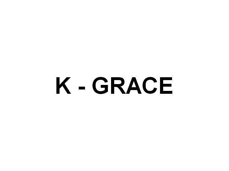 K-GRACE , dans le port D'Antibes le 03 mai 2013