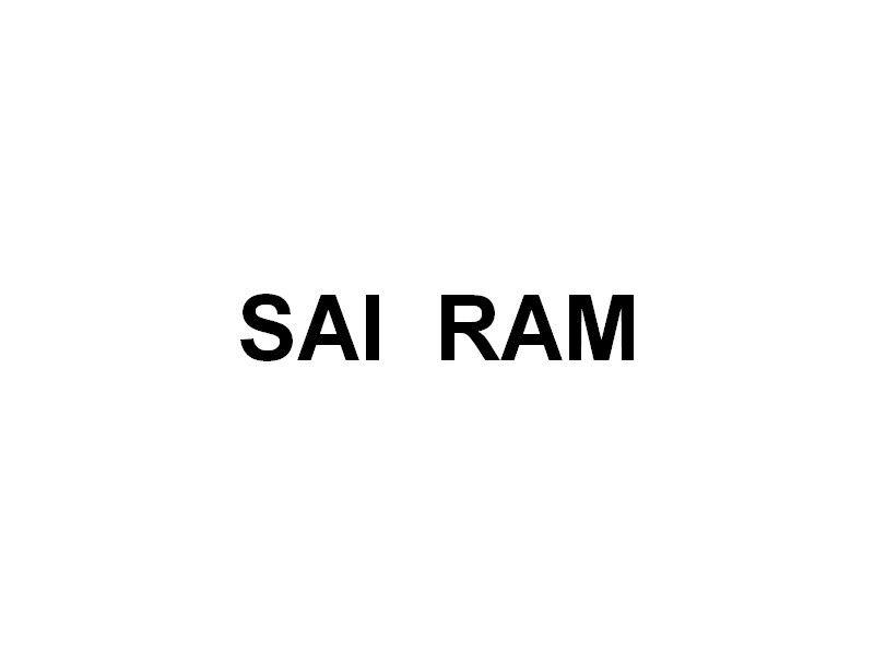 SAI RAM , dans le golfe de Saint Tropez le 25 aout 2016