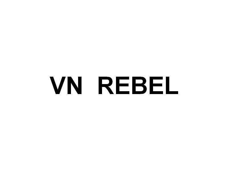 VN REBEL  , a quai à la base navale de Toulon les 24 février et 25 mars 2016