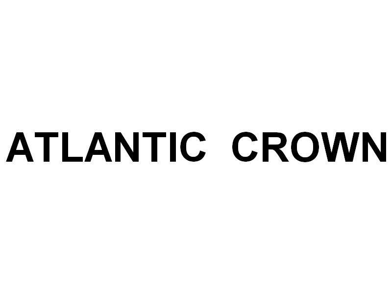 ATLANTIC CROWN , au mouillage dans le golfe de Fos Sur Mer et entrant dans le port de Lavera le 21 juin 2016