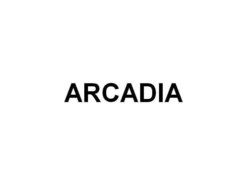 ARCADIA, à quai et appareillant de La Seyne sur Mer , le 16 octobre 2016