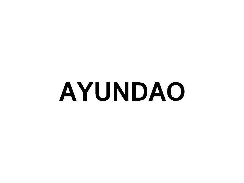 AYUNDAO , en petite rade le 21 septembre 2011