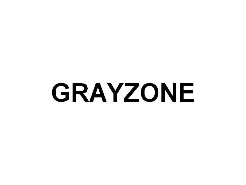 GRAYZONE , dans le golfe de Saint Rropez le 25 aout 2016