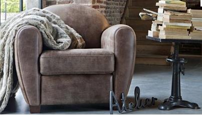 Créez une atmosphère cocooning dans votre intérieur pour l'hiver !