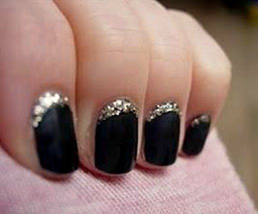 Déco Ongles*