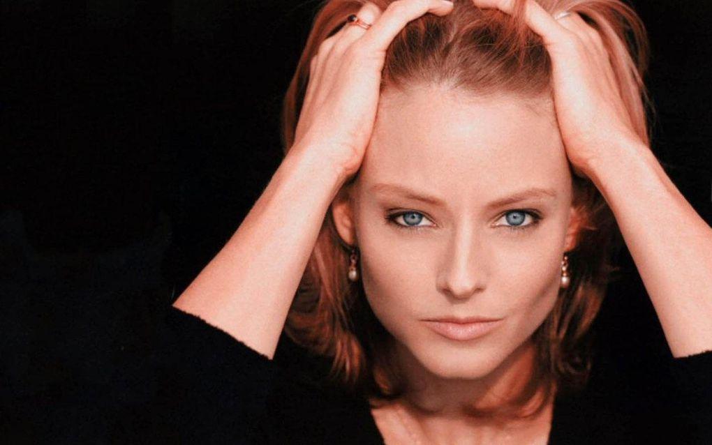 Jodie Foster : quand l'intelligence est le meilleur des arguments pour les &quot&#x3B;co-parents&quot&#x3B;