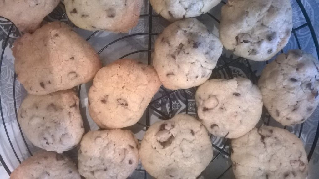 Cookies &quot&#x3B;tradition&quot&#x3B;