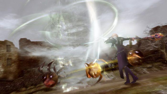 Lightning Returns : Final Fantasy XIII - Date de sortie, Trailer et musique