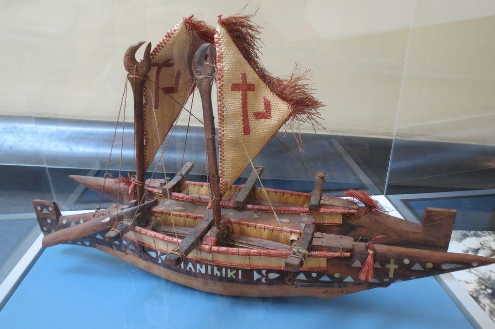 exposition de maquettes de bateaux du monde