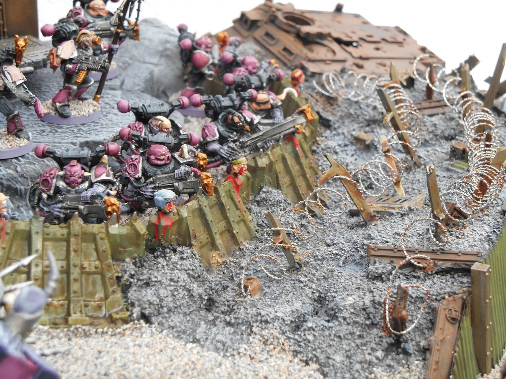 Armies on Parade 2013