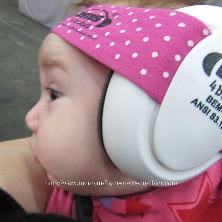 em's 4 kids ou comment protéger les oreilles de tes petits