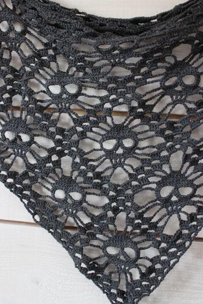 Squelettes textiles
