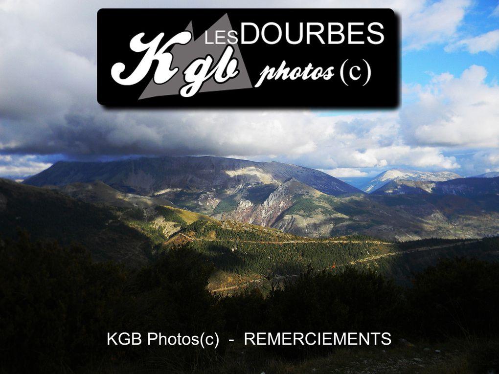 Photos KGB (c) Remerciements - mise en page goelandmedia.prod@gmail.com -