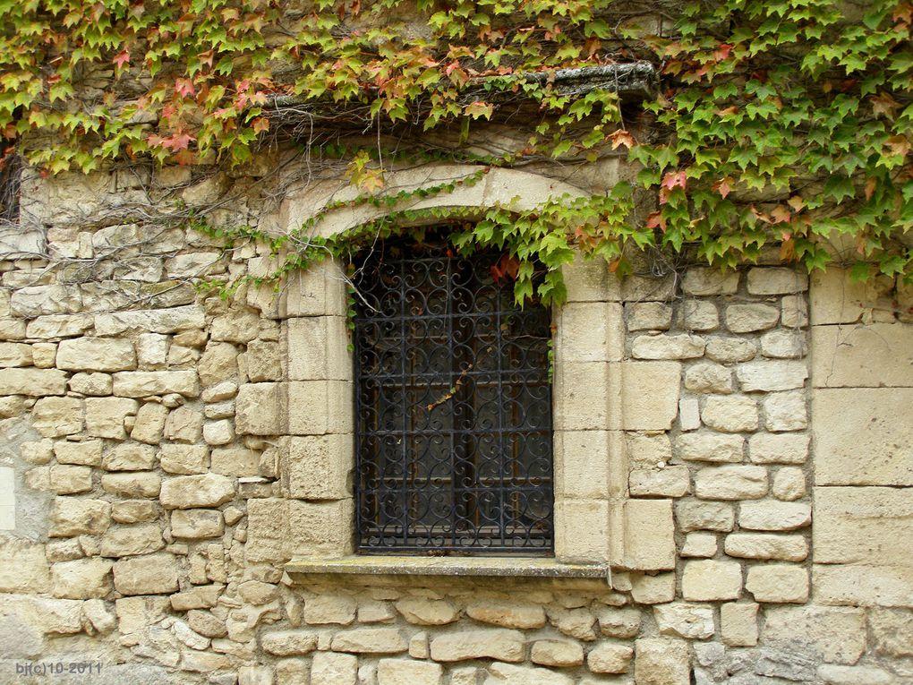 MANE - quartier Renaissance - Alpes de Haute Provence