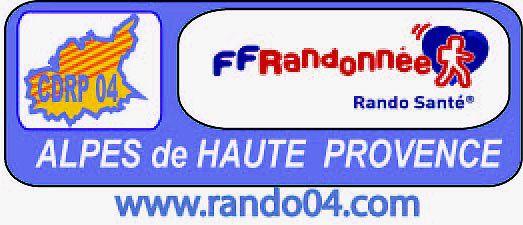 VUSUELS  UTILISES  PAR  LA  FFRANDONNEE 04
