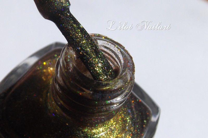 Envoûtement Galactique_Lm Cosmetic
