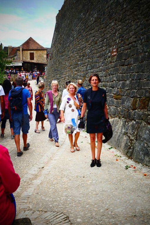 photos R.Levaché