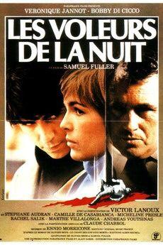 Victor Lanoux c'est bien sur Louis La Brocante, mais surtout une immense filmographie Salut L'artiste