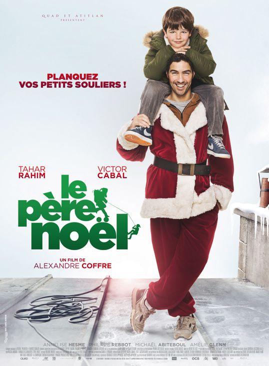 ÉCOUTEZ L'Esprit de Noel Le Podcast CINEMATIQUE SANS TOC 22/12