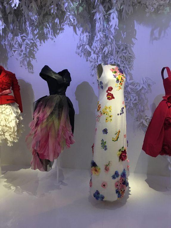 Christian Dior, l'architecte de la mode