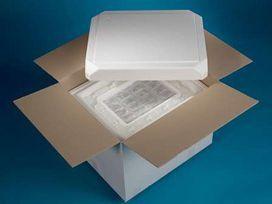 Offre de contrat en alternance 2013-2014, N°18 : Apprenti Bureau d'Etudes – Emballages en PSE, PPE et PEE (70)