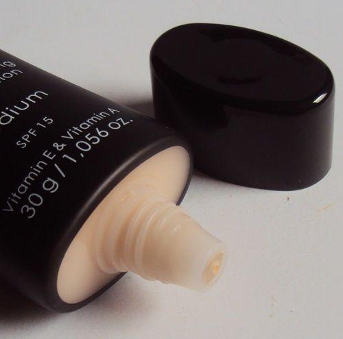 La CC cream de Max &amp&#x3B; More (Action)