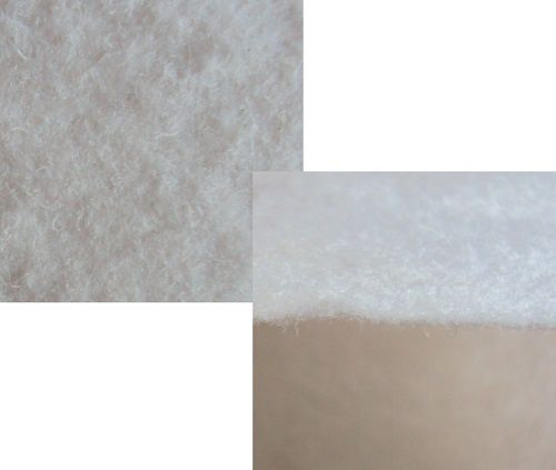 se rafra chir avec un gant humide jetable le blog de mamzelle kitkat. Black Bedroom Furniture Sets. Home Design Ideas
