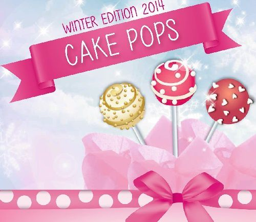 Essence Trend Edition : Cake Pops