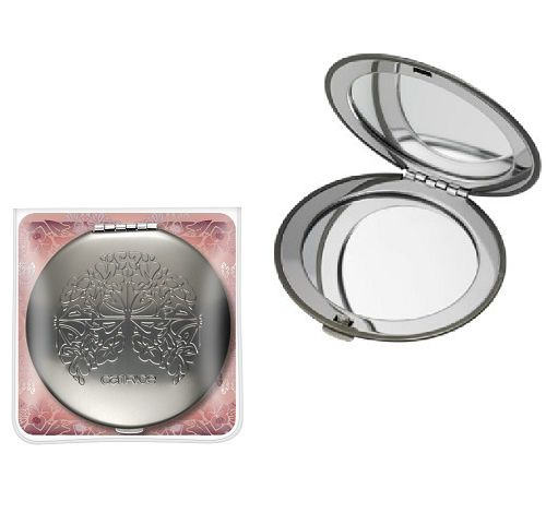 Catrice Limited Edition : Viennart