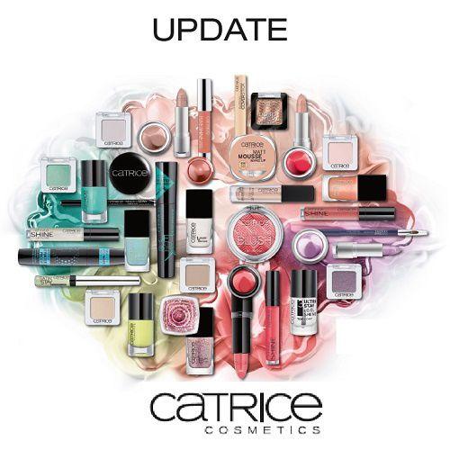 L'agenda cosmétique du mois de février