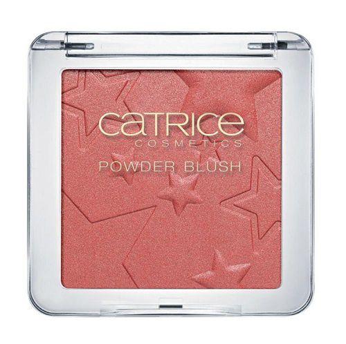 Catrice Limited Edition : Treasure Trove