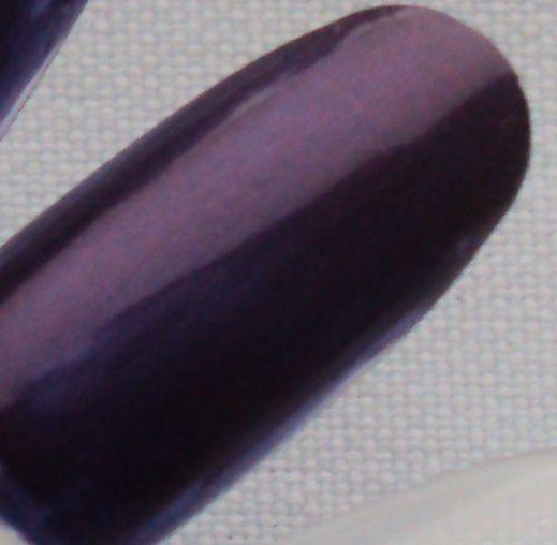 L'Avent avec Essence #1 : Berry-tale
