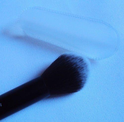 Mon nouveau pinceau : highlight brush de Etos