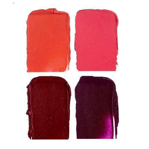 Les palettes de blush crème de ELF