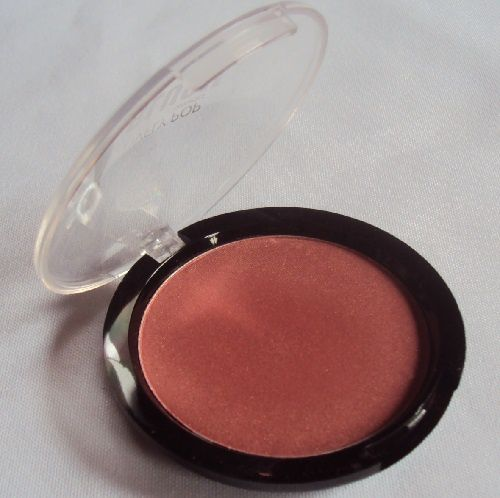 Mon blush Lovely Pop (teinte 2)