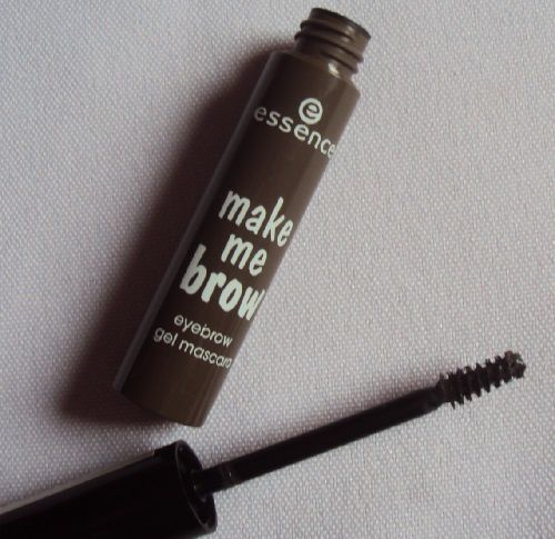 Make Me Brow de Essence
