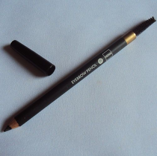 Eyebrow Pencil de Hema (teinte 01)