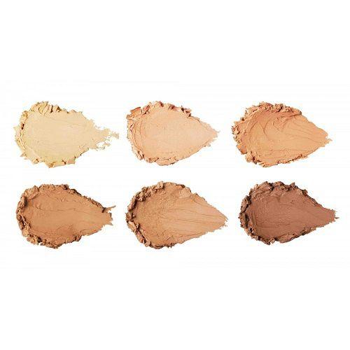 Sleek MakeUp : Cream Contour kit