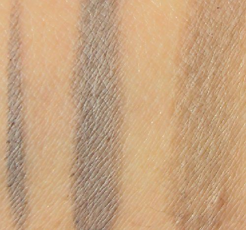 Permanent Taupe, Color Tattoo de Maybelline
