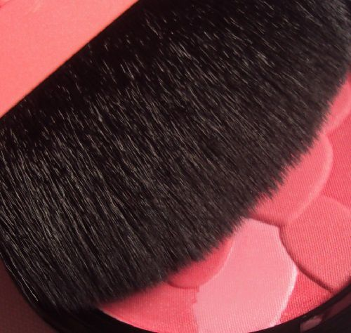 Le Blush Brush de Essence (coll. Wake up, Spring ! )