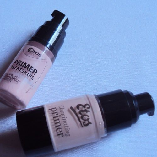 Illuminating Primer de Etos