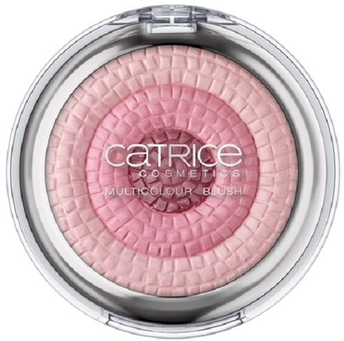 Catrice Limited Edition : Retrospective