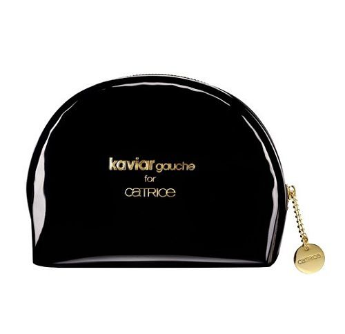 Catrice Limited Edition : Kaviar Gauche