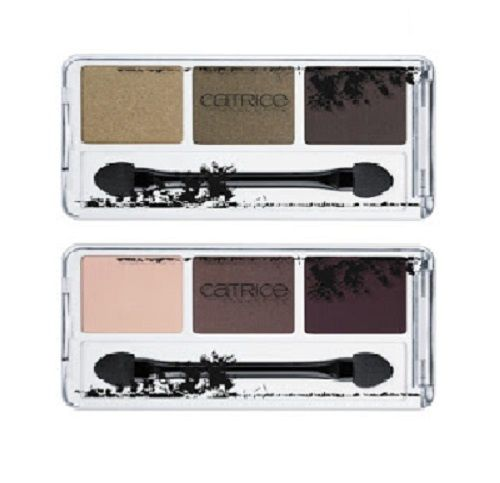 Catrice Limited Edition : Neo-Natured