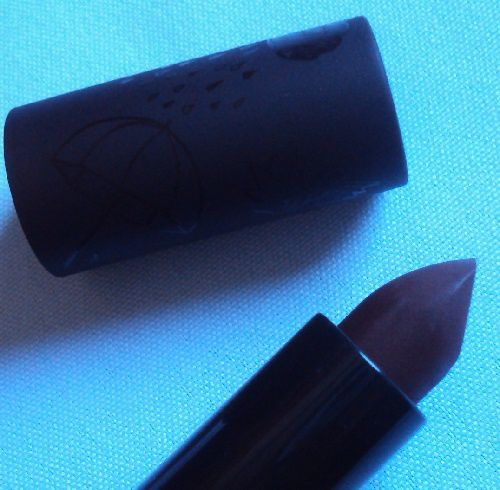 Crazy Autumn Love matt lipstick de Essence