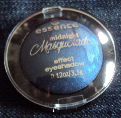 Keep your midnight secret de Essence