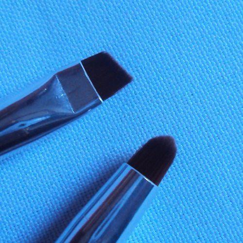 Les pinceaux de la gamme P.S. PRO de Primark