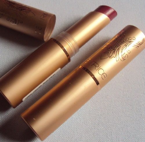 Satin matt lip colour de Catice (coll. Victorian Poetry)